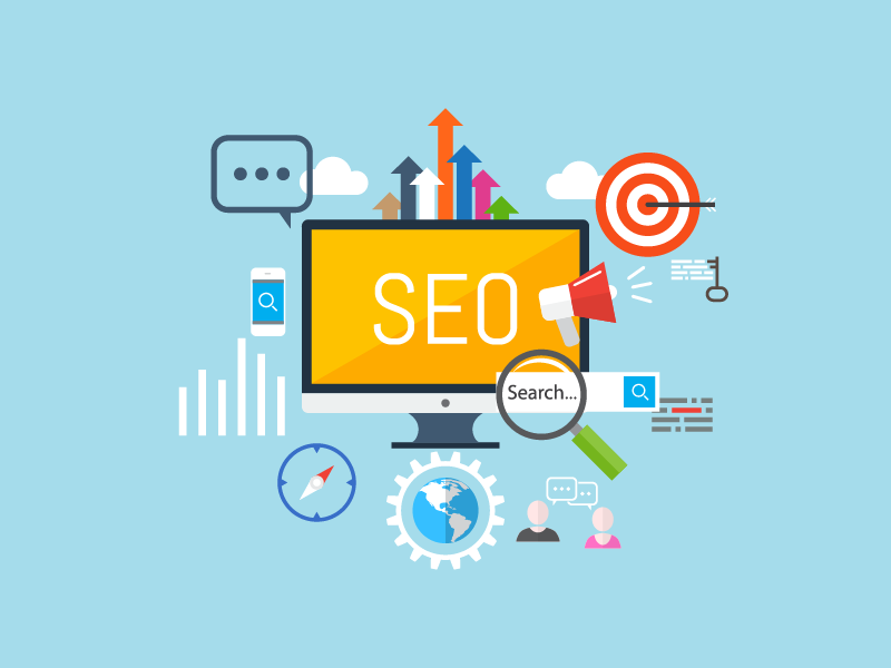 Dealership Comment SEO Services, Auto Dealer Comment SEO Services, Auto Sales Comment Automation SEO