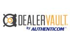 dealer vault