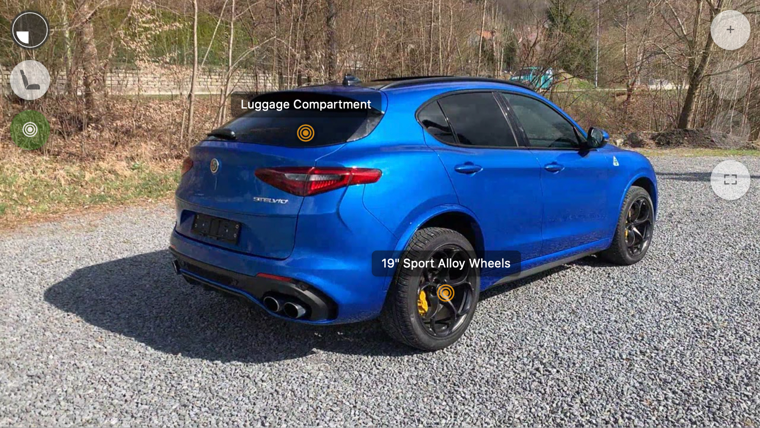 auto dealer 360 spins